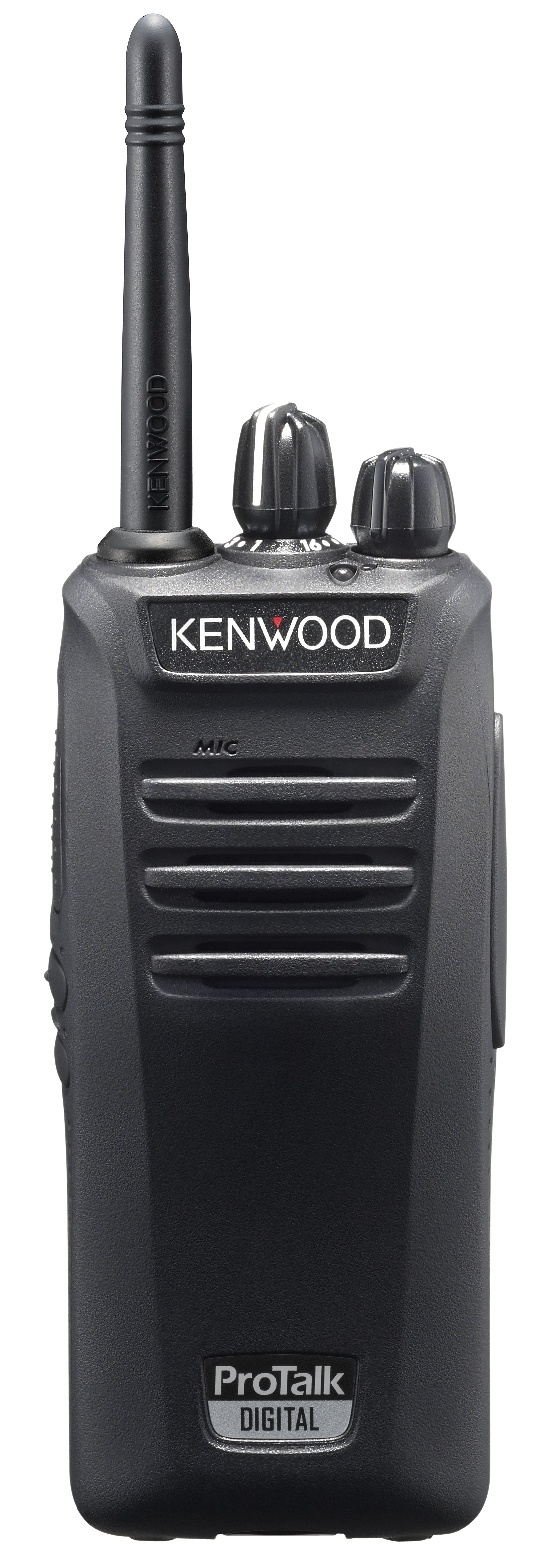 KENWOOD TK-3401DE PMR-446 DIGITAL