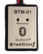 StarCom1 Bluetooth (BTM-01)