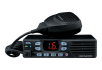 KENWOOD TK-D840 UHF DIGITAL MOBILE