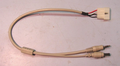 LDG-I-ACC / IC-PAC Icom Interface Cable